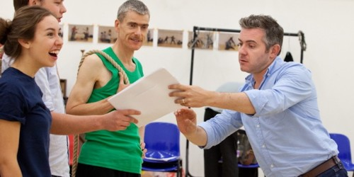James FarrellPericles Rehearsals_GP-46
