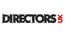 new_3766808_directors_uk_logo